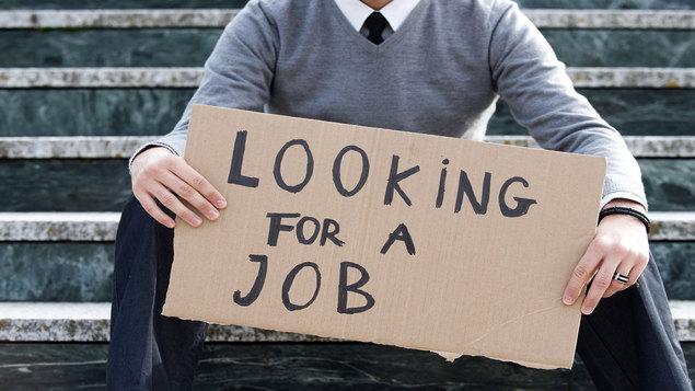 B.Tech बेरोजगार क्यों ?