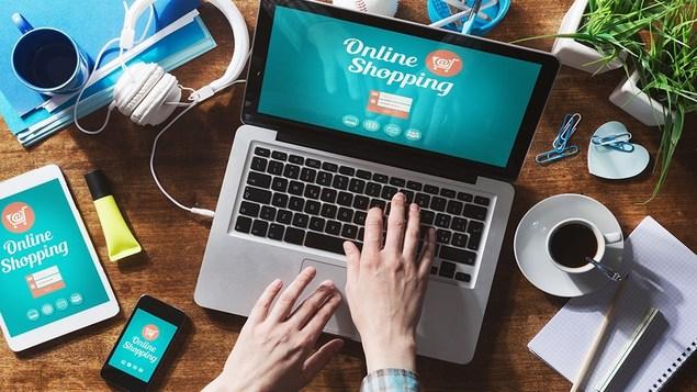 According to ASSOCHAM report India E-commerce market will cross 50 billion dollar in 2018