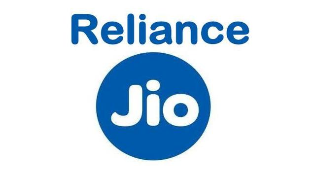 Reliance Jio tops in TRAI mobile speed test. It delivers 21.8 Mbps download speed.
