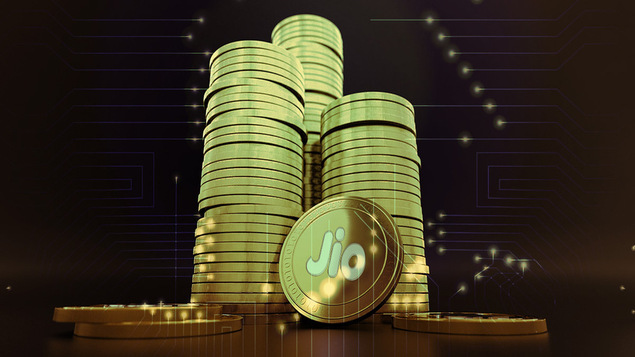 According to Mint report Mukesh Ambani planning to launch his own cryptocurrency Jio Coin soon.