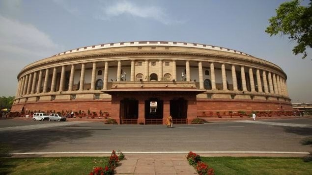 Budget Session 2018