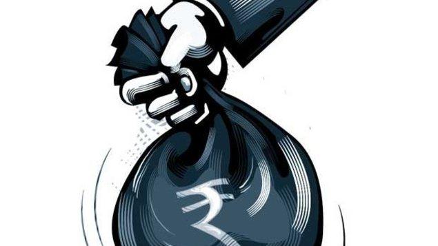 PSU Banks Recapitalization