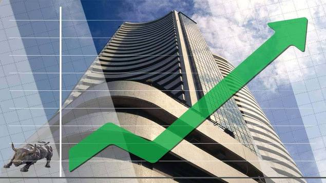 Share market touch new height. Sensex crossed all time high 35860. Stock market, Sensex, Nifty, Stocks, Volatility, Liquidity, शेयर मार्केट,