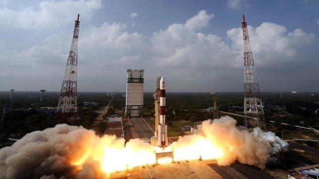 India Japan Lunar Mission