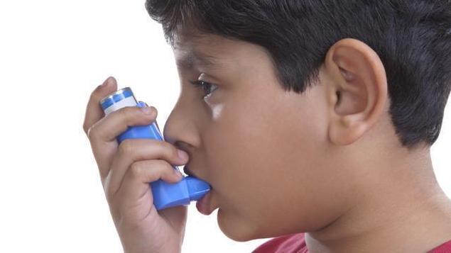 Kids Chronic Illness cause Mental Problems
