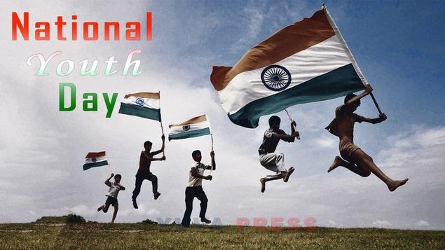 इतिहास की देहरी पर खड़ा भारत