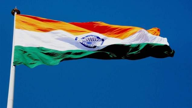 Kerala Government Republic Day Circular