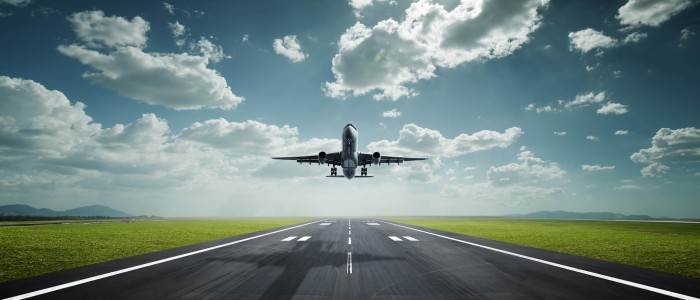 Flight Internet Mobile Services