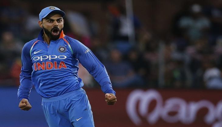 IND VS SA 3rd T20