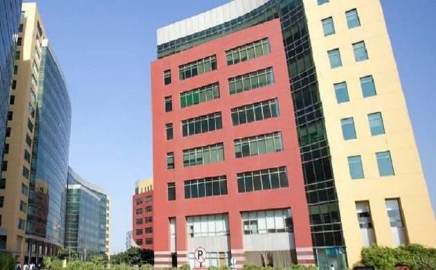Real Estate Company Unitech