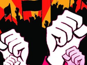 SC/ST Act भारत बंद